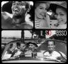 Le Fanfaron (Il Sorpasso) - Dino Risi