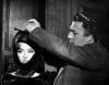 Anouk Aimée, Fellini