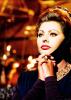 Sophia Loren Le Cid/La chute de l'empire romain