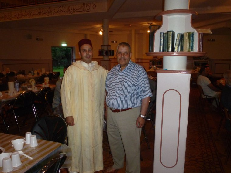 Federatie Marokkaanse gemeenshap Nederland 4