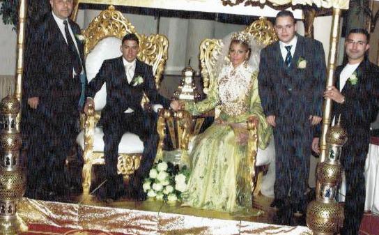 Federatie Marokkaanse gemeenshap Nederland 5