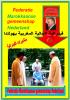 Federatie Marokkaanse gemeenshap Nederland 13