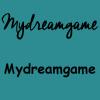 Mydreamgame