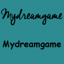 Photo de Mydreamgame