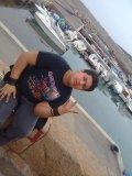 Photo de narutit