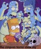 les-simpsons-horror-show