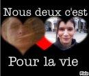 Photo de l-amourdu51
