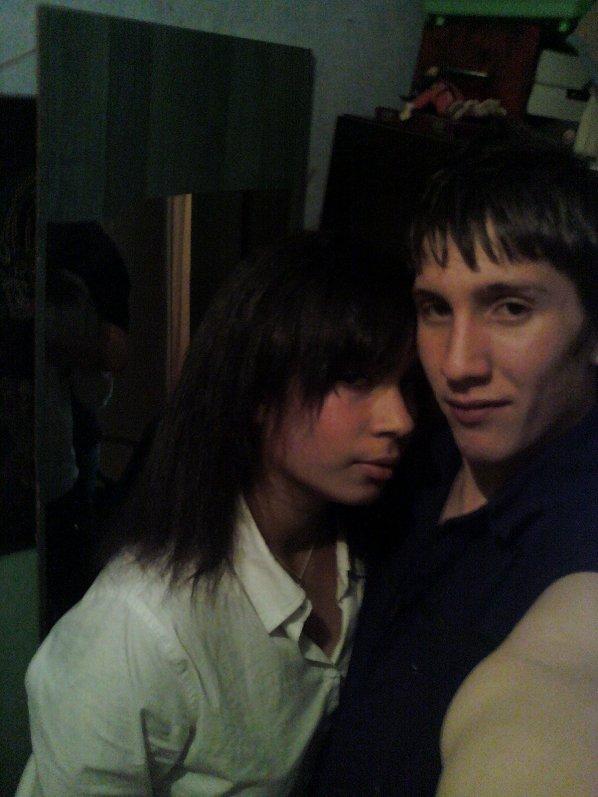 (l) moi  et mon amour (l)