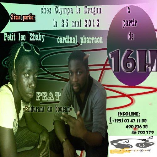 FR@NCKY NTIC _ £L£M£NT _ PR JOHNNY BYL@ _ K@PIS G@RCON PHP