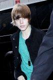 Photo de histoire-justinbieber310