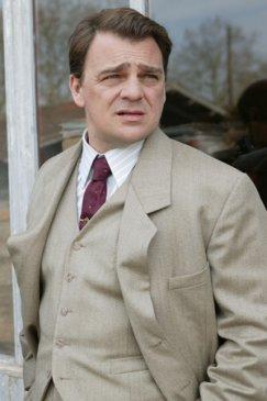 Raymond Schwartz