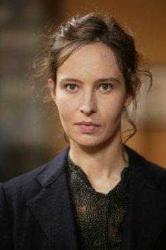 Marie Germain