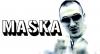 Sexion d'Assaut - Maska - Traqué