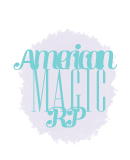 Photo de AmericanMagicRolePlayer