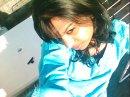 Photo de India-princesse-devii