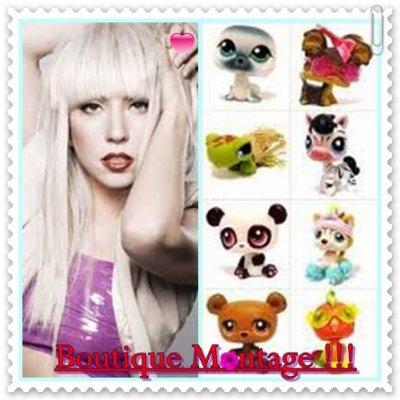 boutique montage ♥♥♥ ( merci montagepour-ton-blog pour le montages ^^ je l'adore )