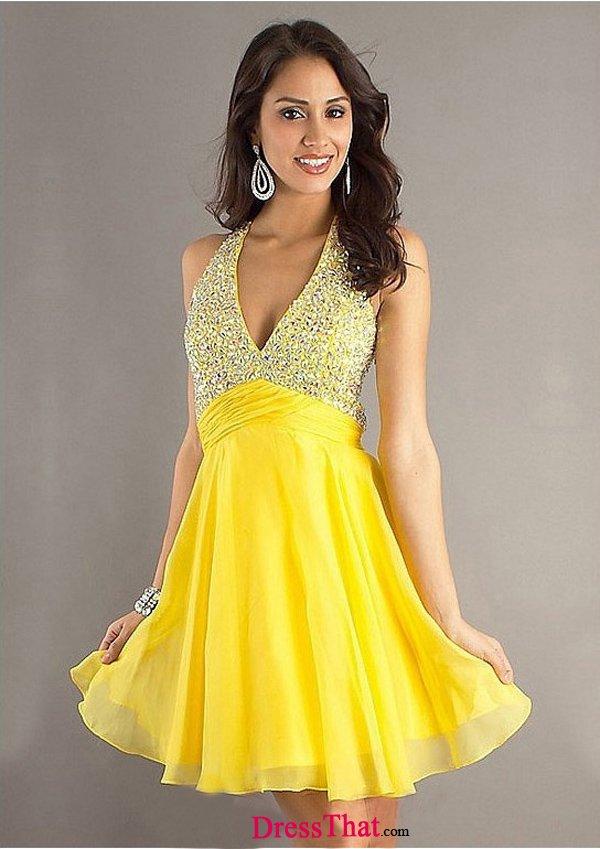 Discount For All Prom Dresses On Dressethatcom Start Now Diamond