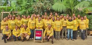 aider-operation-48-cap48 Mec, 51 ans  Charleroi - Belgique en couple avec aider-cap48-operation-48