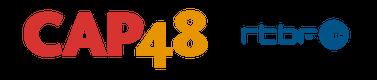 Blog de aider-operation-48-cap48