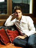 Photo de Federer1981