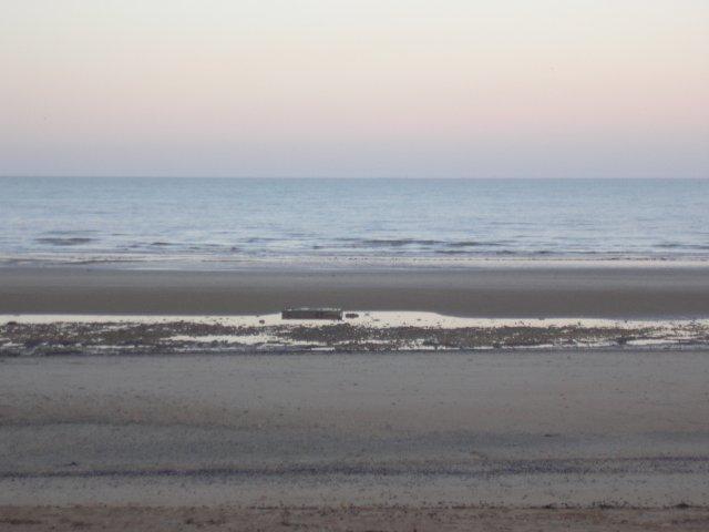 Blog de un-europeen-ecolo