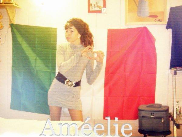 ` « Amééliiee ☼ '