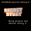 Photo de Offishal-Secret-Story-3