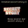 Offishal-Secret-Story-3