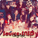 Photo de Source-SNSD