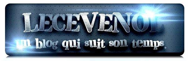 . Bienvenue , chez Lecevenol30120 Un blog , mais pas que... .
