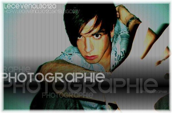 . . . PHOTOGRAPHIE Montage réalisé le   : 26/09/10 . . .