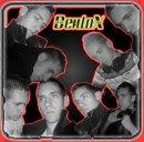 Photo de benlox