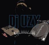 DJ UZY (beatmaker and scratch)