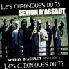 SEXIONDASSAUT-OFFICIEL49