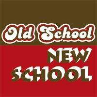 OLD NEW SCHOOL (BIAKOS feat FM AND BUGSY) (2011)