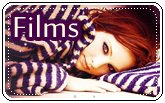 Filmographie de Candice