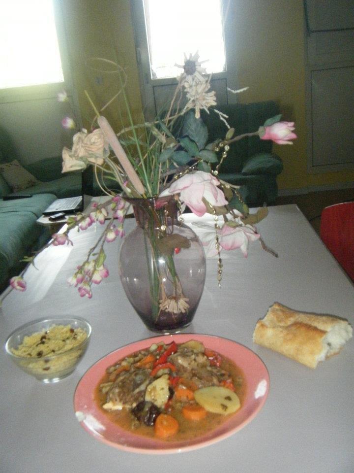ma cuisine 3