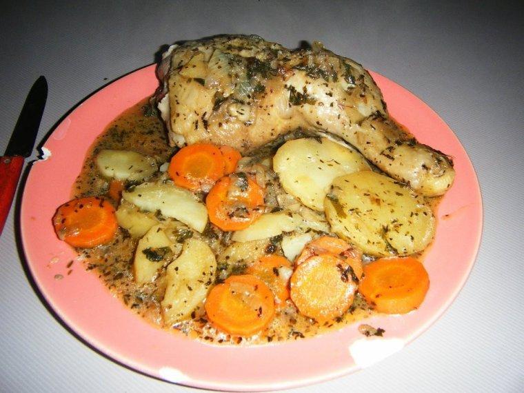 ma cuisine4