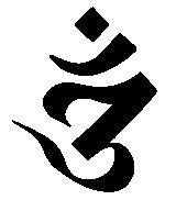 Signification du tatouage de Kanda