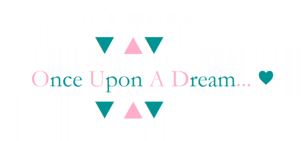 Once Upon A Dream... ♥ Prologue •