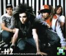 Photo de x-BreakAway-TH