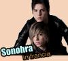 Sonohra-in-Francia