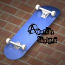 Photo de Anarchy-Skaters