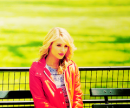 Photo de x-Dianna-Agron