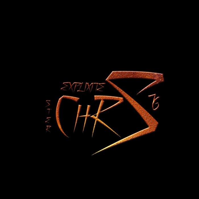 chr76s musique rap
