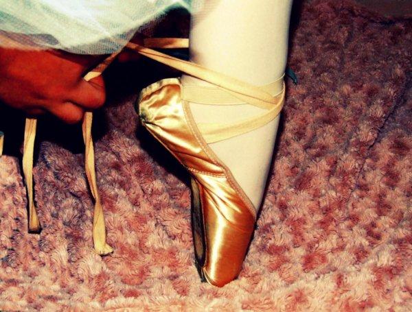 my passion ♡