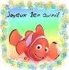 poisson d'avril !!!!!!