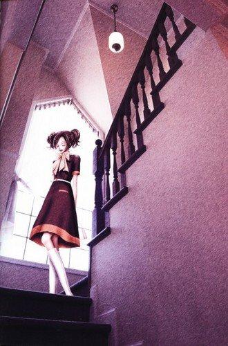 Mangas & Anime