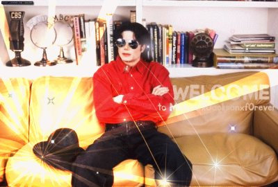 ₪ MichaelxJacksonxf0rever  . . . . . . . . . . . . . . . . . . . . . . . . . . . . . . . . . . . . . . . . . . . . . . . . . . . . . . . . . . . . . . . . . . . . . . . . ✿Welcome .