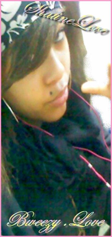 ♥ShalineLove Laaa Chalèèè de la madinina ♥    Baby-Ladyz97Deiii.SkyY